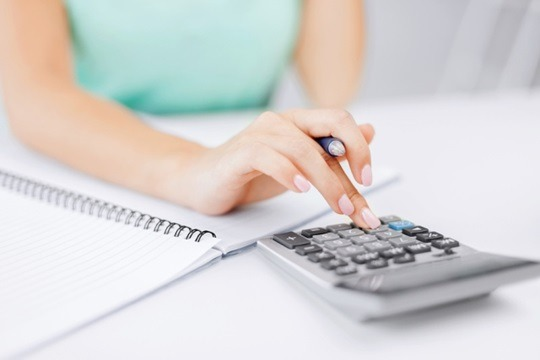 Rubbish Removal Cost Calculator