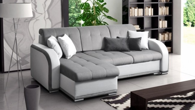 Best 5 furniture stores Dublin South