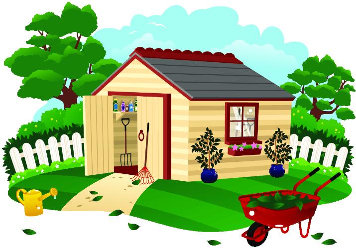 small-garden-clearance-min